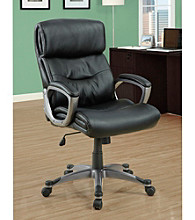 Monarch Miller Executive Office Chair
