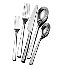 Towle® Living 42-pc. Flatware Set