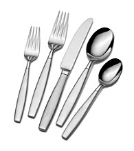 Towle® Living Gia 42-pc. Flatware Set