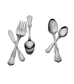 Wallace® Hotel 5-pc. Hostess Set