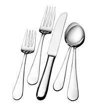 Wallace® Continental Classic 45-pc. Flatware Set