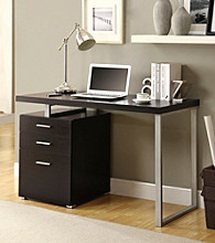 Monarch Left Or Right Facing Office Desk