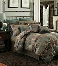 Galleria Bedding Collection by Croscill®