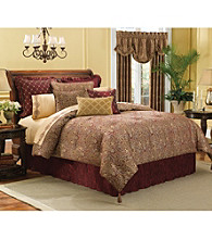 Premier Bedding Collection by Croscill®
