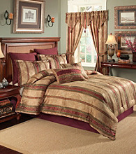 Townhouse Bedding Collection by Croscill®