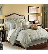 Greenwich Bedding Collection by Croscill®
