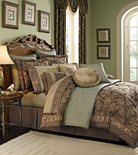 Marcella Bedding Collection by Croscill®