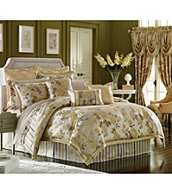 Solitaire Bedding Collection by Croscill®