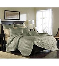 Lux Coverlet Bedding Collection by Croscill®