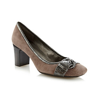 "Bandolino® ""Jasper"" Dress Pump"