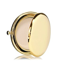 Estee Lauder After Hours Metal Compact