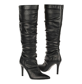 "Carlos by Carlos Santana ""Chase"" Tall Dress Boot"