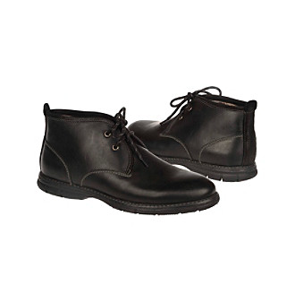 "Dr. Scholl's Mens' ""Sketch"" Casual Boot"