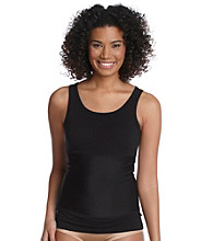 Jockey® Preferred by Rachel Zoe Scoop Neck Tank