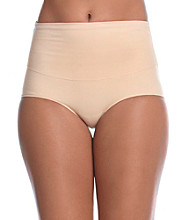 Jockey® Preferred by Rachel Zoe Tummy Briefs