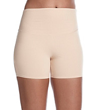 Jockey® Preferred by Rachel Zoe Tummy Shorts
