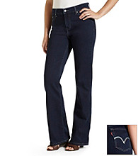 Levi's® 515 Bootcut Jean - Light's Out