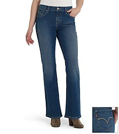 Levi's® 515 Bootcut Jeans - Clouds Rest