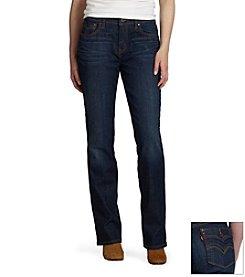 Levi's® 505 Straight-Leg Jean