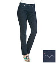 Levi's® 505 Straight Leg Jean - Denim Defense