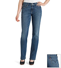 Levi's® 505 Straight Leg Jean - Always Agreed