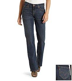 Levi's® 529 Curvy Bootcut Jean