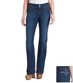 Levi's® 529 Styled Bootcut Jean