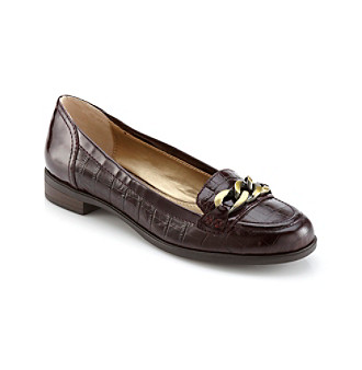 "Circa Joan & David® ""Aurum"" Casual Loafer"