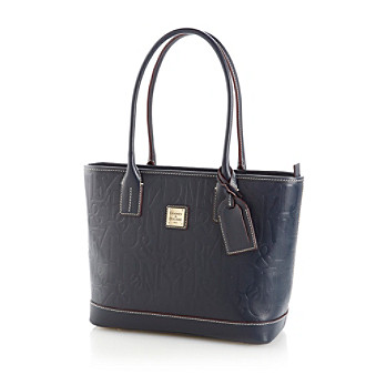 Dooney & Bourke® Small Russel Tote