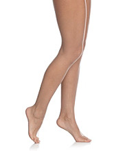 HUE® Fishnet Tights