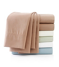 Elite Home Products Delray 600-Thread Count 6-pc. Sheet Set