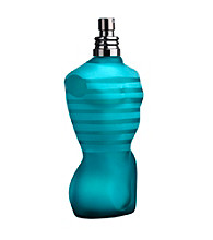 Jean Paul Gaultier Le Male Eau de Toilette Limited Edition