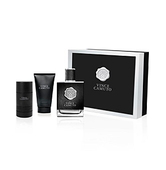 Vince Camuto® Man Set