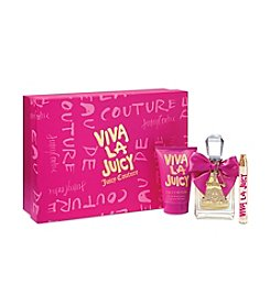 Juicy Couture® Viva La Juicy Set