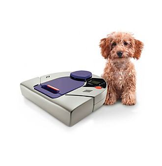 Neato Robotics® XV-21 Pet & Allergy Robotic Vacuum