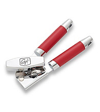 Guy Fieri Red Can Opener
