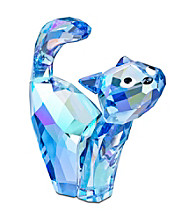 Swarovski® House of Cats - Tom