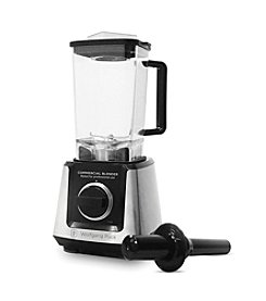 Wolfgang Puck® Commercial Blender