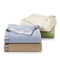 LivingQuarters Fleece Blankets