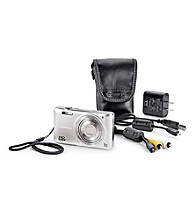 Olympus® VG160 14MP Digital Camera with Accessories