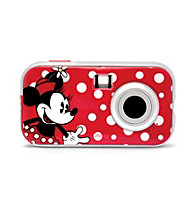 Disney™ Minnie Mouse Digital Camera