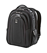 Travelpro® Crew 9 Business Backpack
