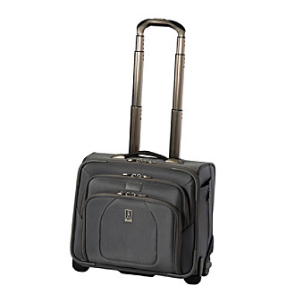 Travelpro® Crew 9 Rolling Tote