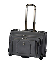 Travelpro® Crew 9 Rolling Garment Bag Carry-On