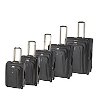 Travelpro® Crew 9 Expandable Luggage Collection
