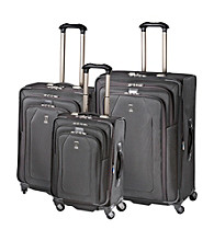 Travelpro® Crew 9 Expandable Spinner Luggage Collection