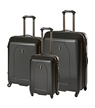 Travelpro® Crew 9 Hardside Spinner Luggage Collection