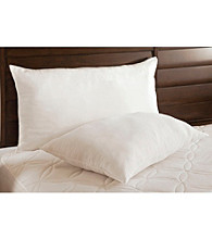 Perfect Fit® Clean and Fresh™ 250 Thread-Count 2pk. Pillow