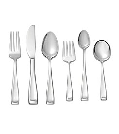 Oneida® Moda Flatware Set
