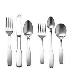 Oneida® Paul Revere Flatware Set